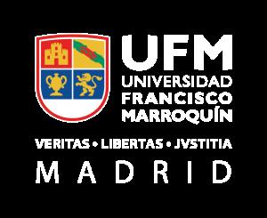 UFM_MADRID_1H-FullCol-Inv